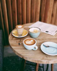 1,529 отметок «Нравится», 29 комментариев — Lydia Oey (@lydiaoey) в Instagram: «having fever for two days i miss my coffee time. hope i can get well real soon.»