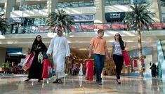 The Dubai city is not just a shopping destination but is also a rich in heritage. If you are thinking of living in Dubai You need to know the pros and cons Business Visa, Living In Dubai, Luxury Lifestyle Women, Dubai City, Shopping Chanel, Traveling By Yourself, Things To Do, Street View, Europe