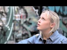 """Laura Marling """"Don't Ask Me Why / Salinas"""" Live - Sideshow Alley"""