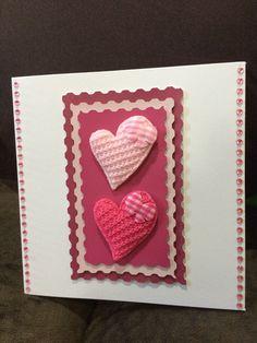 hearts - love