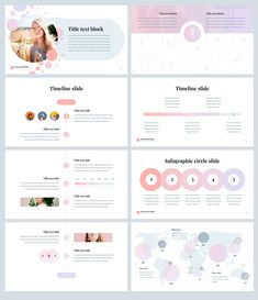 Beauty and Fashion PowerPoint Free Banner Templates, Powerpoint Design Templates, Powerpoint Themes, Layout Template, Keynote Template, Presentation Design Template, Ppt Design, Layout Design, Typographie Fonts