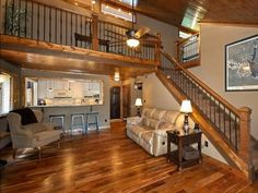 1000 Images About Pine Ceilings On Pinterest Knotty