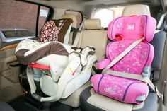 9 Best Car Seat Info Images Car Seats Baby Child