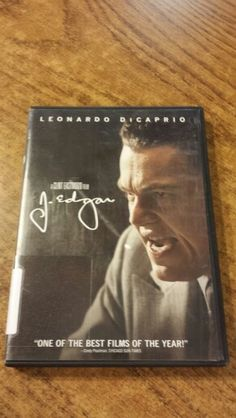 Leonardo DiCaprio stars as J. Edgar Hoover, head of the FBI for nearly 50 years. He was admired by the world as a hero,  but behind closed doors he held secrets that would have destroyed his image, his career and his life.