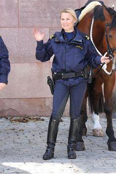 Police 196 | Flickr - Photo Sharing!: