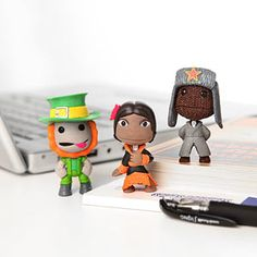 Little Big Planet blind box figures? Little Big Planet, Used Video Games, Take My Money, Ps4 Games, Kids Toys, Coloring Pages, Planets, Geek Stuff, Blind