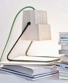 360 lamps / Magdalena Chojnacka | Design d'objet