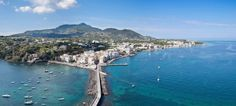 Andar per #musei a... #Ischia