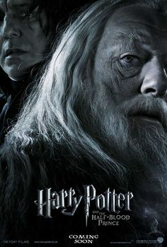 Harry Potter and the Half-Blood Prince posters for sale online. Buy Harry Potter and the Half-Blood Prince movie posters from Movie Poster Shop. We're your movie poster source for new releases and vintage movie posters. Harry James Potter, Harry Potter World, Harry Potter Poster, Harry Potter Half Blood, Mundo Harry Potter, Harry Potter Universal, Harry Potter Movies, Albus Dumbledore, Severus Snape