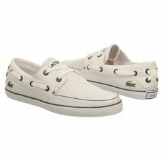 d6f37d753 LACOSTE Women s Karen STRP Lacoste.  74.99. For best care of this product