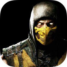 Mortal Kombat X per Mobile celebra il primo anniversario con uno straordinario contenuto aggiuntivo  #follower #daynews - http://www.keyforweb.it/mortal-kombat-x-mobile-celebra-primo-anniversario-uno-straordinario-contenuto-aggiuntivo/