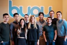 Buoy hopes to fight fake online health news with an artificially intelligent app