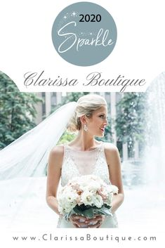 It's the bridal accessories that bring the brides vision alive. This overall bridal look is completed with these beautiful earrings in crystals and rhinestones and a cascading cathedral veil. ... #clarissaboutiquepittsburgh #clarissaboutique #bridalboutique #burghbrides #bride #bridestyle  #weddinginspiration #weddingstyle #weddinginspo #weddingideas #weddingstyle #veil #Cathedrallengthveil #weddingveil #royalcathedralveil #lacecathedralveil #cathedralveil #bridalveil #veilstyles