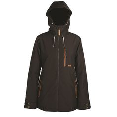 Ride - Marion Jacket - $228