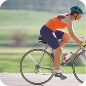 High Intensity Interval Training Article