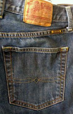 jeans / G-Star colors | Jeans Pockets | Pinterest | Colors, Jeans ...