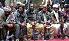 이란~파키스탄 국경, 산골마을에 사는… 소수민족 '발루치' 이야기