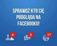 http://facebooktools.hackspress.net kto podglada mój profil na facebooku ?  jak sprawdzic kto mnie podglada  http://facebooktools.hackspress.net