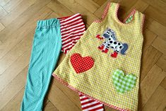 Pippi Longstocking Costumes, Diy Costumes, Doll Clothes, Kindergarten, Reusable Tote Bags, Sewing, Swimwear, Pattern, Kids