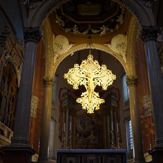 #church #italy #bologna #travel #trip #photo #beautiful #love #photooftheday #awesome
