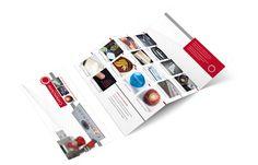 Daniel Carmagnani gehört zu den Hidden Champions der Werbemittel-Hersteller im Landkreis Günzburg. Um die Vielfalt seines Leistungsspektrums strukturiert nach Außen zu tragen, entwickelten wir ein aussagekräftiges Corporate Design. Angefangen mit dem Logo, Geschäftsausstattung, Printmaßnahmen bis hin zur Corporate Website.