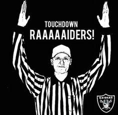 Raiders Vegas, Raiders Sign, Raiders Stuff, Oakland Raiders Football, Raiders Baby, Nfl Football Games, Raiders Wallpaper, Xmas Pictures, Xmas Pics