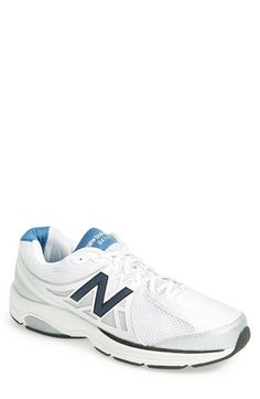 Men's New Balance '847' Walking Shoe