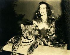 Katharine Hepburn Young   Katharine Hepburn Photo Collection
