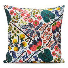Cushion Ceylon Linen