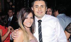 Edita Guerrero tenía moretones en todo el cuerpo, según necropsia