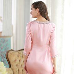 Products, Pajamas and Silk pajamas on Pinterest