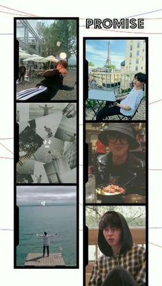 Foto Jimin Bts, Bts Taehyung, Bts Jungkook, Bts Bulletproof, Bts Book, Bts Lyric, Bts Aesthetic Pictures, Bts Playlist, Bts Korea