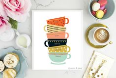 Shop for on Etsy, the place to express your creativity through the buying and selling of handmade and vintage goods.