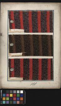 http://www.mustersuche.htw-berlin.de/explorer/books/34/pages