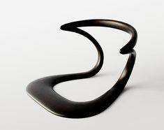 座椅子 KH250A【飛騨産業 / ヒダサンギョウ】の情報はリクルートが運営する家具サイト【タブルーム】でチェック!
