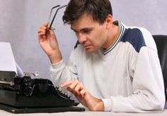 Learn from the Greats: 7 Writing Habits of Amazing Writers