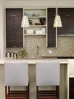 sarah richardson basement design - Google Search