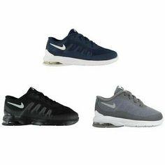 Big Kids Nike Huarache E.D.G.E Casual White//Black//Volt//University Red AQ2431 100