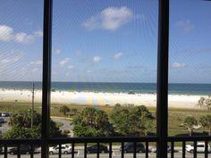 Cresent Royale Siesta Key Apartment 508 Videos Siesta Key Beach, Windows, Videos, Ramen, Window