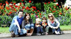 Rodzina zastępcza, czyli miłość pod specjalnym nadzorem  www.polskieradio.pl YOU TUBE www.youtube.com/user/polskieradiopl FACEBOOK www.facebook.com/polskieradiopl?ref=hl INSTAGRAM www.instagram.com/polskieradio