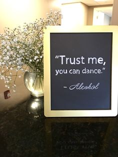 Decor Inspiration #ManchesterCountryClub #Wedding
