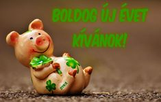 Free Image on Pixabay - Lucky Pig, Figure, Luck