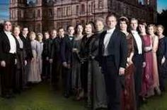 Welcome to my Downton Abbey Episode Guide lens! The goal of this lens is to help those of you who aren't yet watching Downton Abbey yet with what...