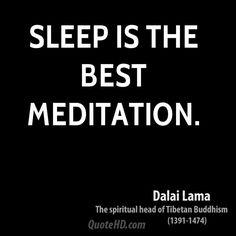 Dalai Lama Quote http://reflectionway.com