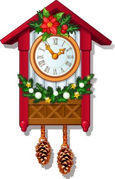 horloges,pendules,tubes
