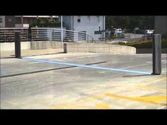 EDSUK Rising Gate Workshop Demo Video - YouTube
