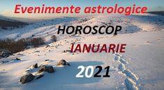 Evenimentele astrologice cu cel mai mare impact asupra horoscopului din luna ianuarie 2021 sunt tranzitul lui Marte în Taur, cel al lui Mer... Taur, Capricorn, Astrology, Capricorn Sign