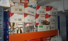 Lleida cerrajeros serrallers