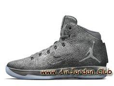 Les 8 meilleures images de Air Jordan 13 | Jordan 13