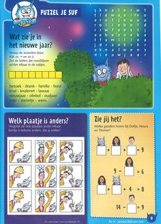 tijdschrift dolfje Party Ideas, Map, Location Map, Ideas Party, Peta, Maps
